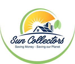 Sun Collector